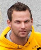 Danilo Lisec