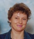 Jana Herman
