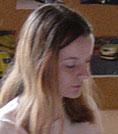 Katarina Skrinjar
