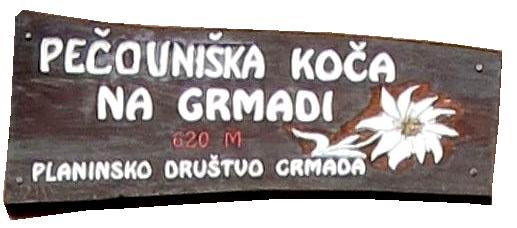 koca_Grmada_napis