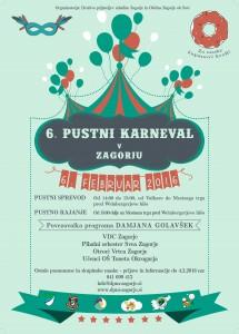 karneval_poster_A2_print