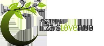 Jaz-ti-mi-za-SlovenijoH150