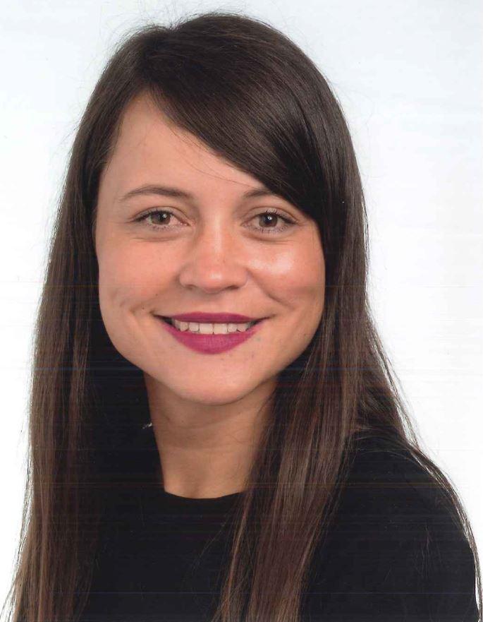Edita Pašagić