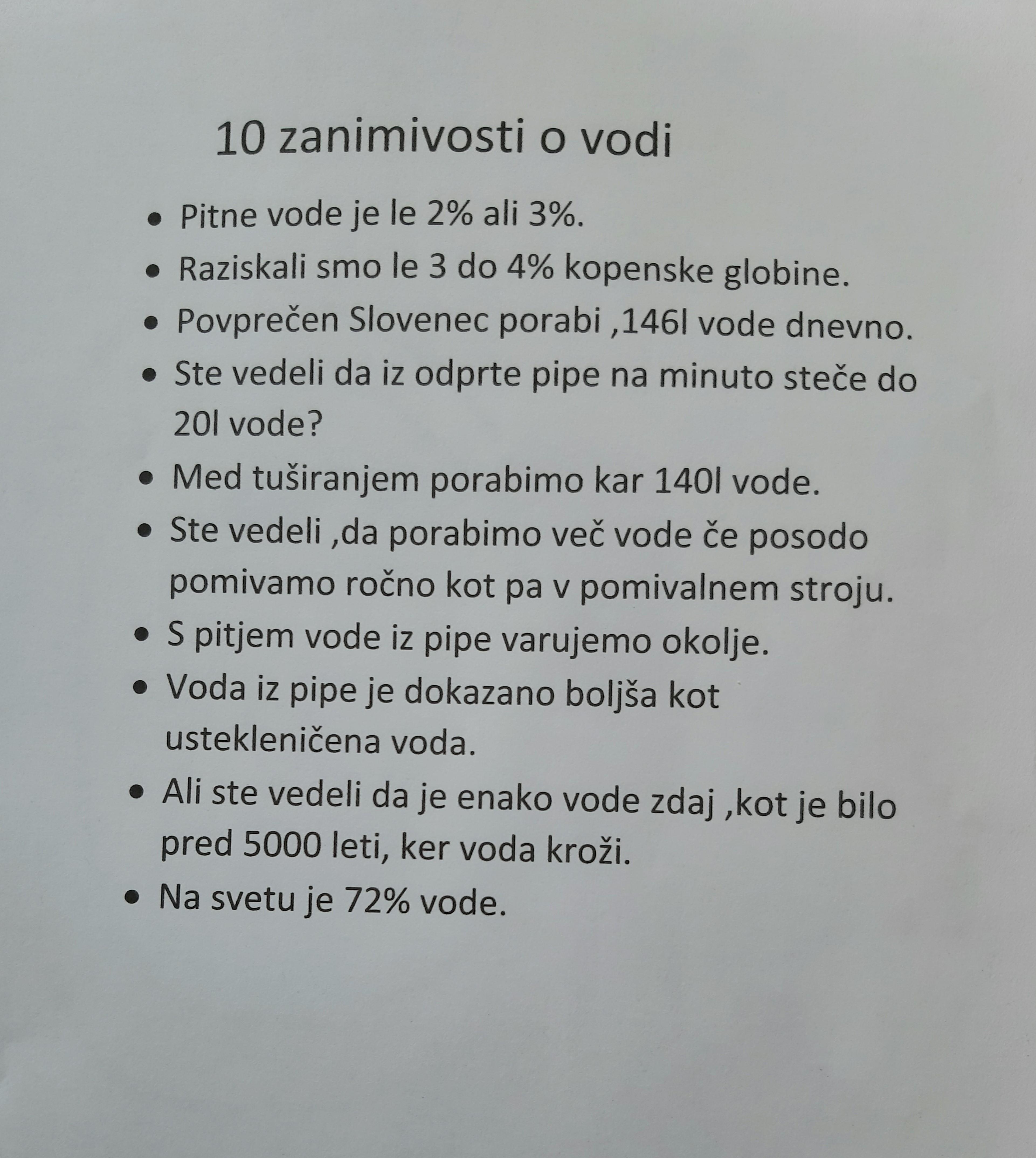 prenos-10