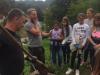 sajenje_dreves_ob_solski_poti_07